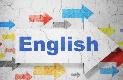 通过KET英语达到什么样的水平?