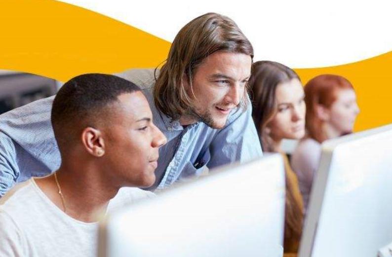 英普乐思-专业剑桥MSE考试辅导机构