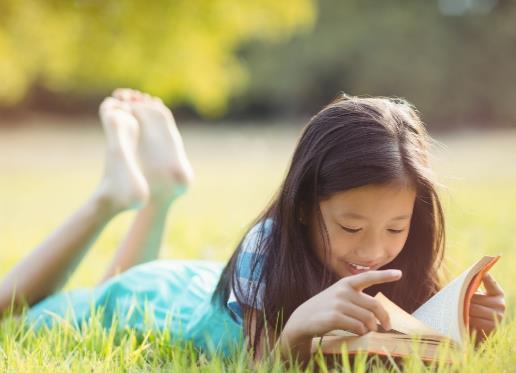 北京小升初考KET/PET有用吗?孩子小升初需要考什么证书?