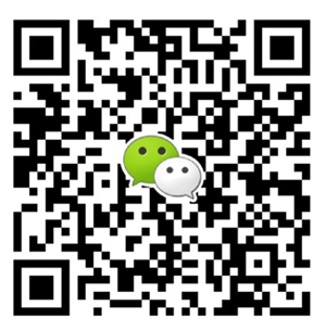 备考KET/PET/FCE学习新概念有用吗?新概念学习对PET/KET帮助大吗?