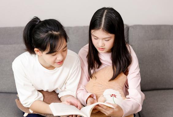 PET口语考试有几个部分,时间怎么安排,备考建议是什么?